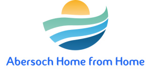 Abersoch Home from Home Logo