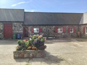 Pant Cottage, Pant, Bwlchtocyn, LL53 7BY Image