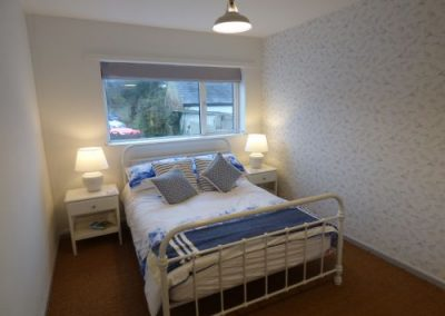 Yr Hen Bost Apartment, Abersoch Image