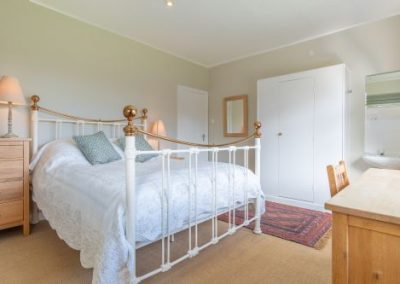 Hopewood Double Room